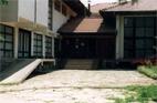 Черни Осъм Природонаучен музей